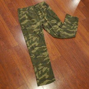 Hurley Sweatpants